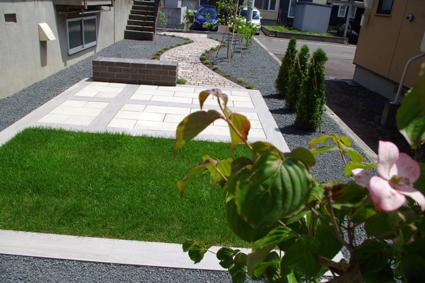 リフォームガーデンによる庭の役割の変化
